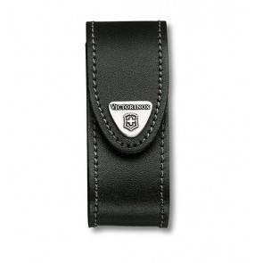 Кожаный чехол для ножа Victorinox 4.0520.3