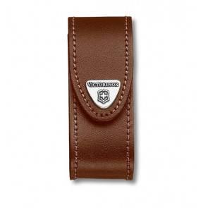Кожаный чехол для ножа Victorinox 4.0543