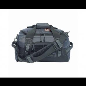Дорожная сумка 5.11 Tactical NBT Duffle Mike Duffel Bag Double Tap