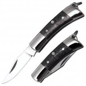 Складной нож-брелок Cold Steel Charm
