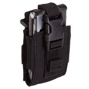 Подсумок для телефона 5.11 Tactical Small C3 Phone Case Black