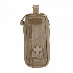 Подсумок-аптечка 5.11 Tactical 3.6 Med Kit Sandstone