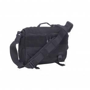 Сумка для ноутбука 5.11 Tactical Rush Delivery Mike Black