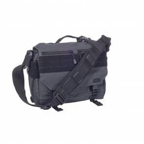 Сумка для ноутбука 5.11 Tactical Rush Delivery Mike Double Tap