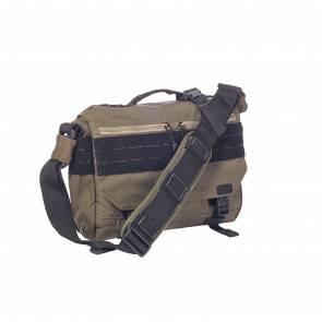 Сумка для ноутбука 5.11 Tactical Rush Delivery Mike OD Trail