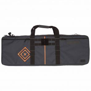 "Оружейный чехол 5.11 Tactical M4 36"" Shock Rifle Case Double Tap"