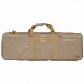 "Оружейный чехол 5.11 Tactical M4 36"" Shock Rifle Case Sandstone"