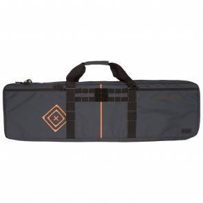 "Оружейный чехол 5.11 Tactical M4 42"" Shock Rifle Case Double Tap"