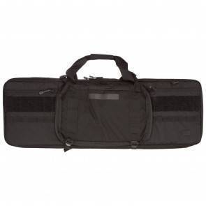"Оружейный чехол 5.11 Tactical 36"" Double Rifle Case Black"