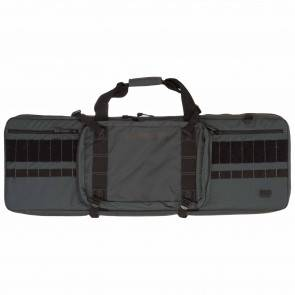 "Оружейный чехол 5.11 Tactical 36"" Double Rifle Case Double Tap"