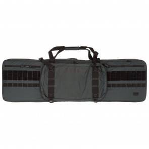 "Оружейный чехол 5.11 Tactical 42"" Double Rifle Case Double Tap"