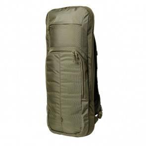 Рюкзак для оружия 5.11 Tactical LV M4 Tarmac