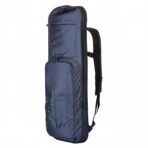 Рюкзак для оружия 5.11 Tactical LV M4 Night Watch