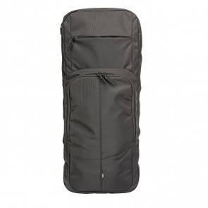 Рюкзак для оружия 5.11 Tactical LV M4 Shorty Black