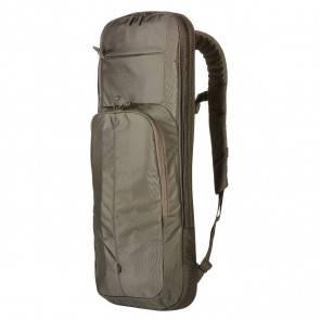Рюкзак для оружия 5.11 Tactical LV M4 Shorty Tarmac