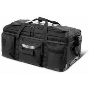 Дорожная сумка 5.11 Tactical Mission Ready 3.0 Black