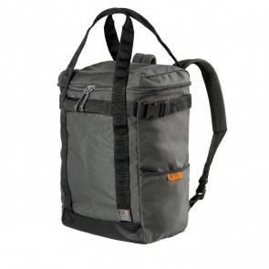 Дорожная сумка-рюкзак 5.11 Tactical Load Ready Haul Pack - Smoke Grey