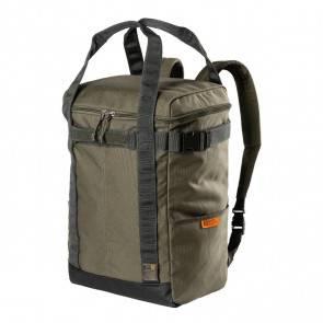Дорожная сумка-рюкзак 5.11 Tactical Load Ready Haul Pack - Ranger Green