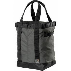 Дорожная сумка 5.11 Tactical Load Ready Utility Tall - Smoke Grey