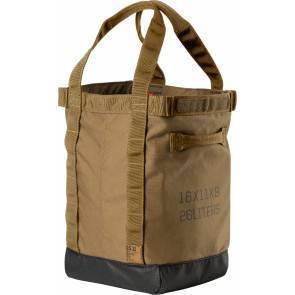 Дорожная сумка 5.11 Tactical Load Ready Utility Tall - Kangaroo