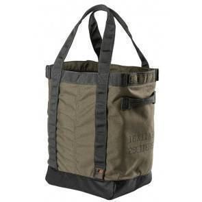 Дорожная сумка 5.11 Tactical Load Ready Utility Tall - Ranger Green