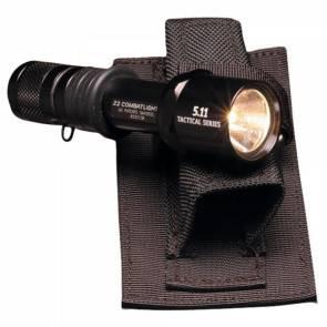 Подсумок для фонаря 5.11 Tactical Mace-Flashlight Pouch