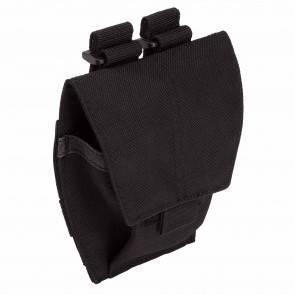 Подсумок для наручников 5.11 Tactical Tactical Double Cuff Pouch 59055-019