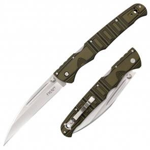 Складной EDC нож Cold Steel Frenzy I