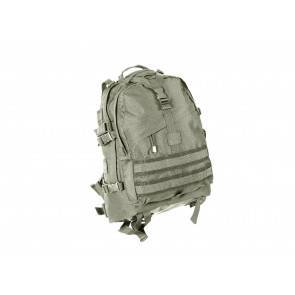 Тактический рюкзак Rothco Large Transport Pack Foliage Green 7282