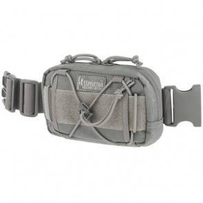 Подсумок Maxpedition Janus Extension Pocket Foliage Green