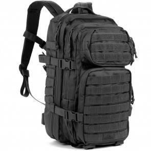 Тактический рюкзак Red Rock Assault Pack Black