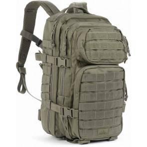Тактический рюкзак Red Rock Assault Pack OD Green