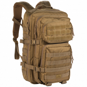 Тактический рюкзак Red Rock Large Assault Pack Coyote