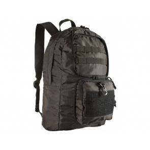 Складной рюкзак Red Rock Collapsible Backpack Black