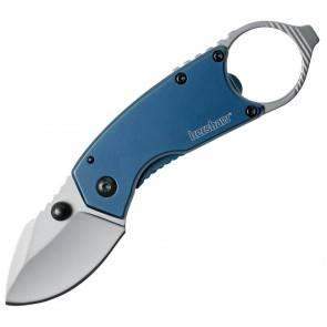 Складной нож-брелок Kershaw Antic
