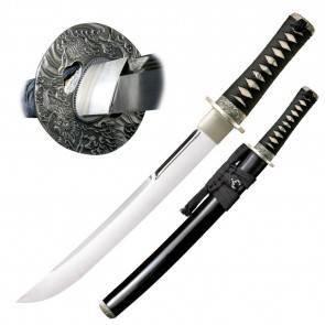 Японский нож танто Cold Steel O Tanto Emperor Series