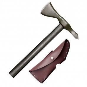 Тактический томагавк Cold Steel Vietnam Tomahawk