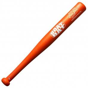Бейсбольная бита Cold Steel Boat Bat