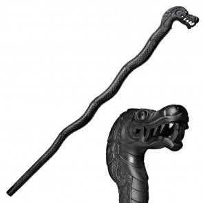 Трость Cold Steel Dragon Walking Stick