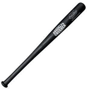 Бейсбольная бита Cold Steel Brooklyn Crusher