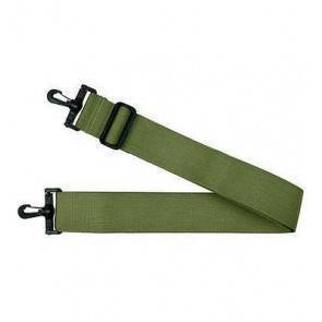 "Ремень Maxpedition 1.5"" Shoulder Strap OD Green 9501G"