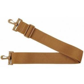 "Ремень Maxpedition 1.5"" Shoulder Strap Khaki 9501K"