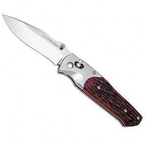 Складной нож SOG Arcitech Jigged Bone A-01