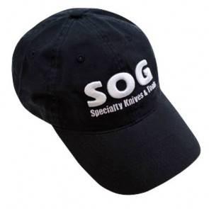 Бейсболка SOG BC-5 BC-5
