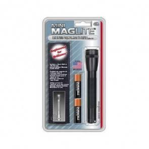 Классический фонарь Mag-Lite M2A 01 HE M2A 01 HE
