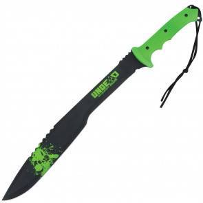 Мачете United Cutlery Black Legion Undead Machete BV117