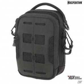 Органайзер Maxpedition CAP Compact Admin Pouch Black