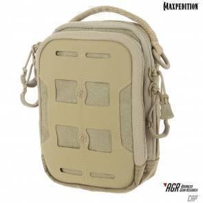 Органайзер Maxpedition CAP Compact Admin Pouch Tan