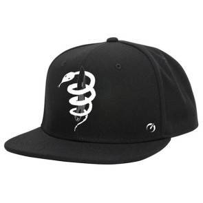 "Бейсболка Kershaw Cap ""Natrix"""