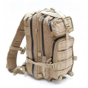 Тактический рюкзак Defcon 5 Tactical Backpack Coyote Tan D5-L111CT